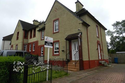 2 bedroom flat to rent - Nelson Street, Glasgow