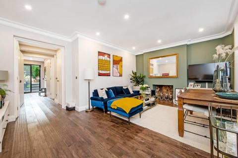 1 bedroom flat for sale - Durham Terrace, Bayswater