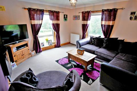 2 bedroom penthouse for sale - 130e Ramsay Road, Hawick TD9 0DP