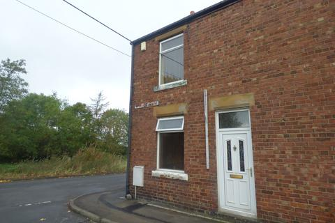 2 bedroom terraced house to rent - Church Street, Leadgate, Consett, Durham, DH8 6DY