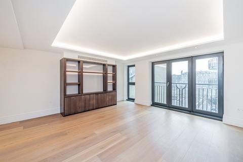 2 bedroom flat to rent - Kensington Garden Square London W2