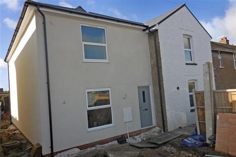 3 bedroom end of terrace house for sale - Allenby Avenue, Deal, Kent