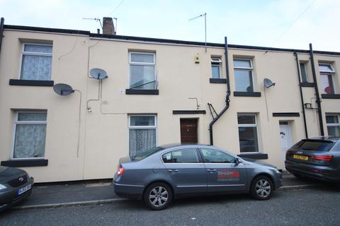 2 bedroom terraced house for sale - Essex Street, Rochdale OL11