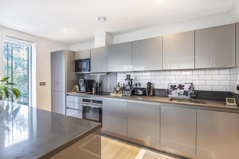 2 bedroom apartment to rent - Roper, Reminder Lane, Parkside, Greenwich Peninsula, SE10