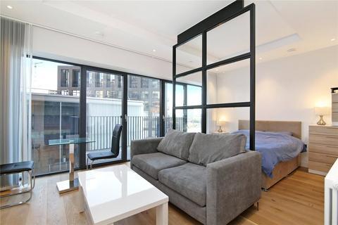 House to rent - London City Island, 41 Lyell Street, London, E14