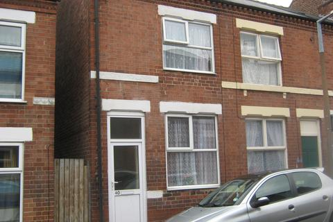 2 bedroom semi-detached house to rent - King Street, Ilkeston DE7