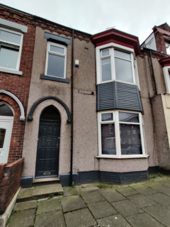 6 bedroom house share to rent - Roker Avenue, Sunderland SR6