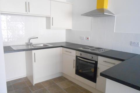 1 bedroom flat to rent - 28-30 Nottingham Road, Eastwood NG16