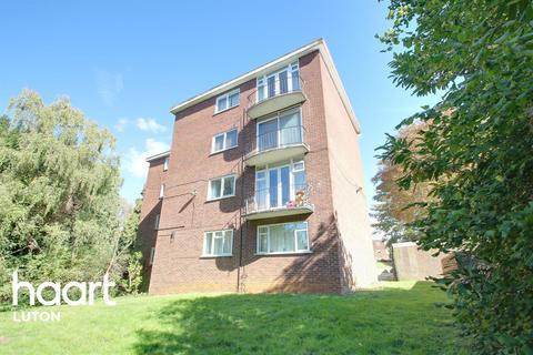 2 bedroom flat for sale - Old Bedford Road