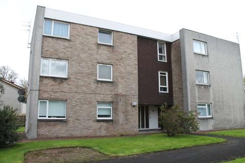 1 bedroom flat to rent - Crookston Grove, Glasgow,