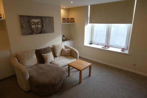 1 bedroom flat to rent - Wallfield Place , , Aberdeen, AB252JN