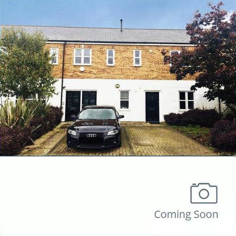 1 bedroom flat for sale - Napier Road, Ashford, TW15