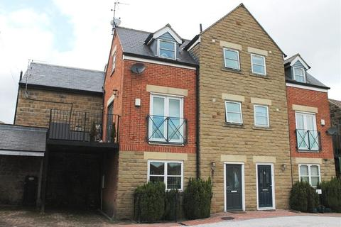 2 bedroom semi-detached house for sale - Devonshire Mews, Harrogate, North Yorkshire