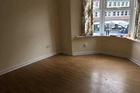 2 bedroom apartment to rent - Glebe Street, Walsall