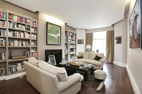 6 bedroom semi-detached house for sale - Chester Street, Belgravia