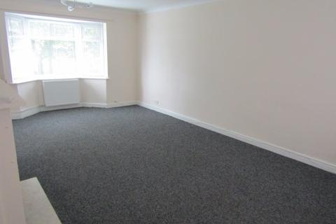 3 bedroom townhouse to rent - BRANDLINGS WAY, PETERLEE, PETERLEE