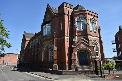 2 bedroom apartment to rent - Bromley House, Church Street, Beeston, NG9 1FA