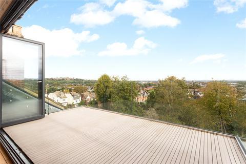 3 bedroom flat for sale - Coolhurst Road, Highgate, London, N8