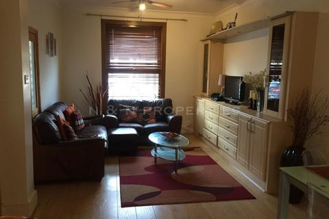 4 bedroom house to rent - Westbury Road, Ilford, IG1