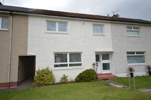 3 bedroom terraced house to rent - Cantieslaw Drive, East Kilbride, South Lanarkshire, G74 3AL