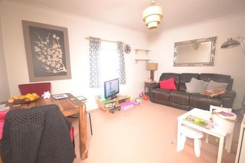 1 bedroom flat to rent - Elgar Road, Reading, Berkshire, RG2 0BH