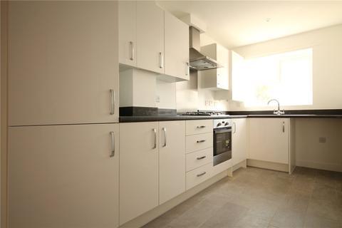 2 bedroom terraced house for sale - Cambridge Road, Fenstanton, Cambridgeshire, PE28