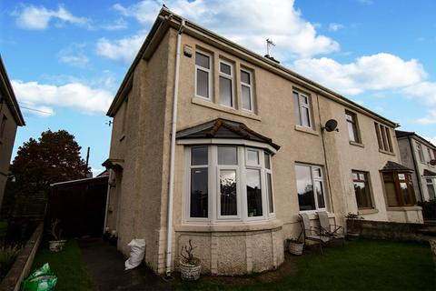 3 bedroom semi-detached house for sale - Cowbridge Road, Bridgend
