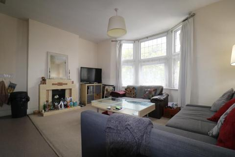 2 bedroom apartment to rent - Wordsworth Parade, Hornsey, N8