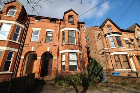 1 bedroom flat to rent - Clyde Road, West Didsbury, M20