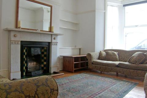 6 bedroom house to rent - Sunbury Avenue, Newcastle Upon Tyne