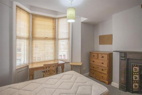 6 bedroom maisonette to rent - Forsyth Road, Newcastle Upon Tyne