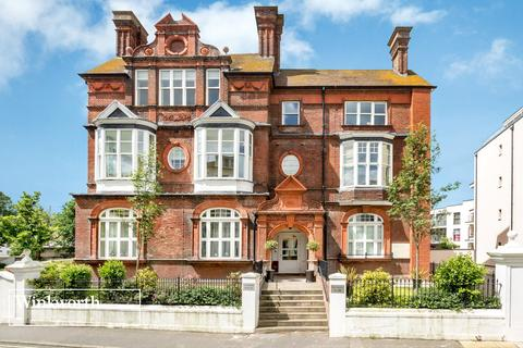 2 bedroom flat to rent - Lainson House, Dyke Road, Brighton, East Sussex, BN1