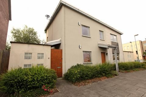 2 bedroom apartment to rent - October Courtyard, Gateshead