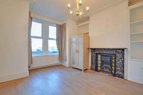 3 bedroom end of terrace house to rent - Westerdale Road, Greenwich, London, SE10