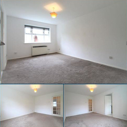 1 bedroom flat to rent - Massingberd Way, Tooting Bec SW17
