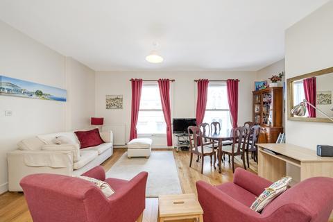 1 bedroom apartment to rent - Kensington Gardens Square London W2