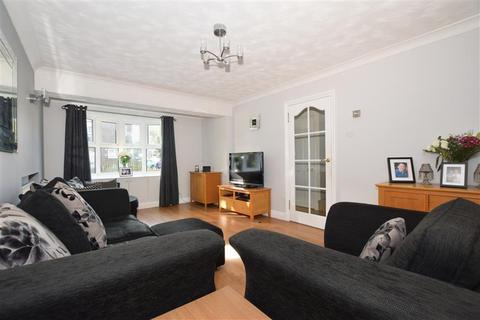 3 bedroom end of terrace house for sale - Denstead Walk, Maidstone, Kent