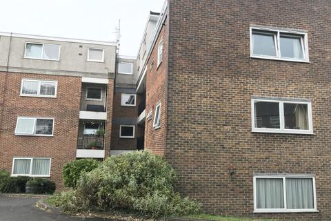 1 bedroom flat to rent - Highmill, Ware SG12