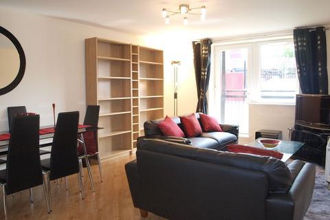 2 bedroom flat to rent - Slateford Gait, Edinburgh               Available 22nd November