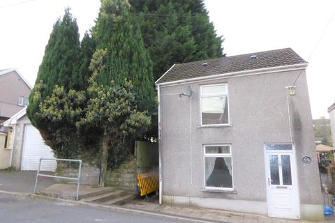 3 bedroom detached house for sale - Alma Road, Maesteg, Bridgend. CF34 9AN