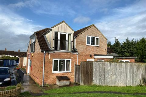 3 bedroom apartment to rent - Astridge Road, Witcombe, Gloucester, GL3