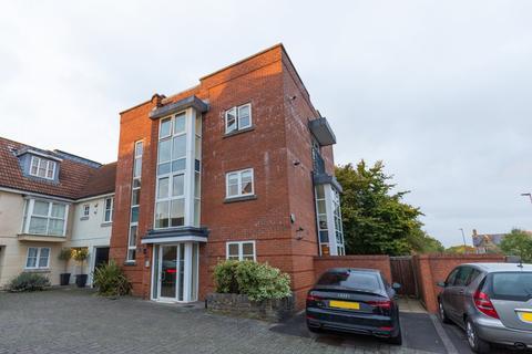 1 bedroom apartment for sale - Strathearn Drive, Westbury-on-Trym, Bristol, BS10