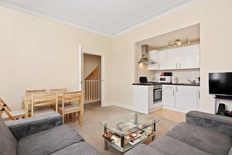3 bedroom flat to rent - Curwen Road, Shepherds Bush W12 9AF