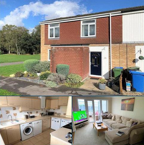 3 bedroom house for sale - Bracknell, Berkshire, RG12