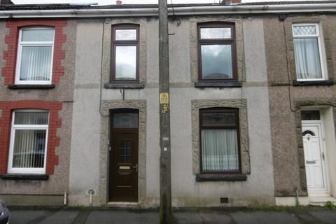 3 bedroom terraced house for sale - Heathfield Avenue, Glynneath, Neath, Neath Port Talbot.