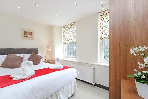 House share to rent - Cumberland Court, Marble Arch