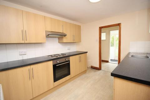 3 bedroom property to rent - Oxford Road, Reading, RG30