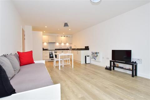 1 bedroom apartment for sale - Ifield Road, West Green, Crawley, West Sussex