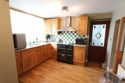 4 bedroom terraced house for sale - Augusta Street, Ton Pentre - Pentre