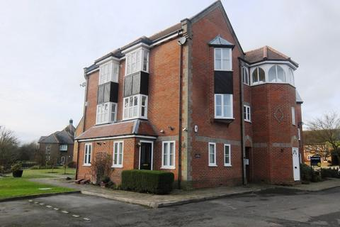 1 bedroom maisonette to rent - Yew Lane, Reading, RG1